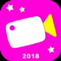 2018微趣小视频官方版app下载 v1.13.0