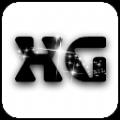 迷你世界XG助手APP下载安装APK v1.2