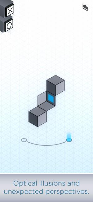 Optica游戏安卓最新版下载图2: