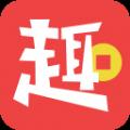 指趣阅读赚钱app下载 v1.0.0
