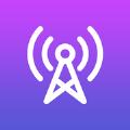HiFM电台在线收听app下载 v1.0