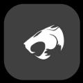 YL浏览器app手机版下载 v0.0.2