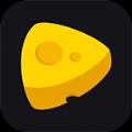 芝士小视频app官方版下载 v3.1.5