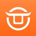 神牛钱包贷款app下载 v1.0