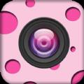 美颜美眉相机app软件下载 v4.3.4