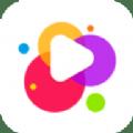 七彩视界官方app下载手机版 v2.0.6