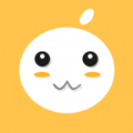 橘子云视频app手机版下载 v2.0.0