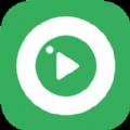球球视频app赚钱官方版下载 v3.0.3.900.0623.1535
