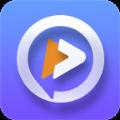 7po奇珀市场tv版apk官方版app下载 v5.3.1.1