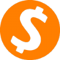 银多多贷款官方版app下载 v1.0