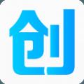 创利通app下载 v1.3.8