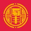 蜀丰财富手机版app官方下载 v1.0.1