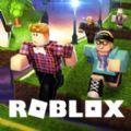 小飞象解说Roblox鱼店逃生游戏手机版下载 v2.347.225742