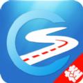 农安通手机app官方版下载 v2.0.0759