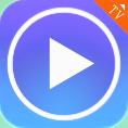 星辰电视2.3.1最新版下载