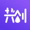 共创森林app手机版下载 v1.0.0