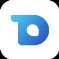 Tokenall币联钱包官方版app下载 v1.2.1