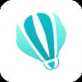 企管家商旅app手机版下载 v1.0.1