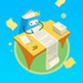 作业互动大师软件app下载官方版 v1.0