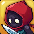 剑客怪物猎人游戏安卓版中文下载 v0.6