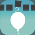 气球守护者安卓版v1.0.0
