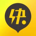快点车服app官方下载 V1.0.1