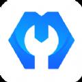 密修app手机版下载 v2.5.0