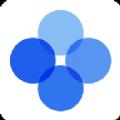 okex币币交易app下载安装 v1.6.9