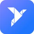飞羽体育app官方下载 v1.0.0