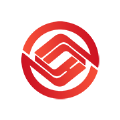 智联星贷款官方版app下载 v1.0.1