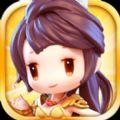 萌幻仙灵手游官方安卓版 v1.0
