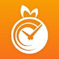 蜜橙出行共享汽车app安卓下载 v1.1.3