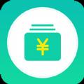 有钱快花贷款官方版app下载 v2.1.5