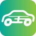 即到回收贷款官方版app下载 v1.0