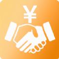 优信宝官方app下载手机版 v0.0.1