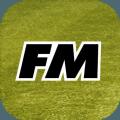 足球经理2019移动版安卓客户端 v1.0