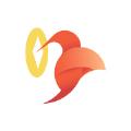 蜂鸟记账app官方版下载 v0.0.5