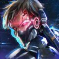 银河指挥官手游下载最新版 v1.0