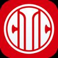 中信手机银行客户端app下载安装 v4.4.1