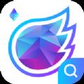 钱包圈app官方版下载 v1.0.1