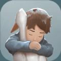 男孩与鹈鹕游戏官方安卓版 v1.0