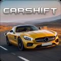 Carshift游戏安卓中文版 v2.4.3