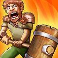怪物锤游戏安卓最新版下载 v1.0.2