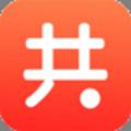 共识财经app下载客户端 v1.0