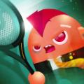 粉碎跳跃游戏官方最新版(Jump Smash) v4.1