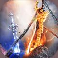 仙神之战手游官方最新版 v1.2.7