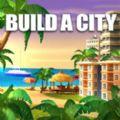 城市岛屿4模拟生命大亨游戏官方手机版 v1.8.3