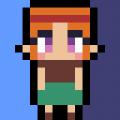 露玛的奥德赛游戏官方中文版(Lumas Odyssey) v1.1