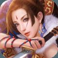 诸天至尊手游官方网站 v1.0.0.5