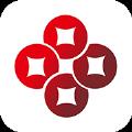 乐易app下载安装 v1.0.0